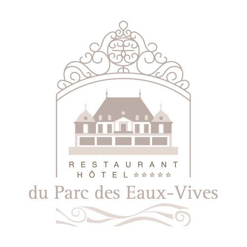 Hotel Parc des eaux Vives