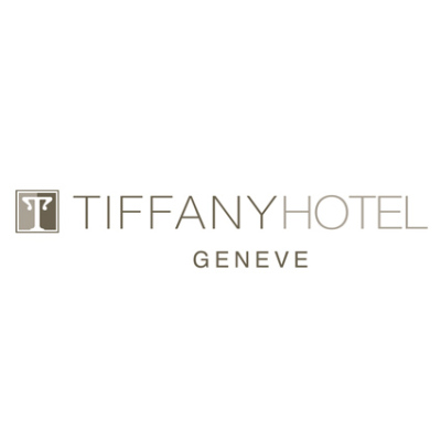 Tiffany Hotel genève