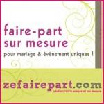 logo_zefairepart-150x150