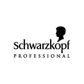 schwarzkopf-professional-logo-primary